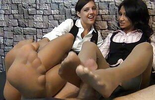 जाँघिया, सेक्सी नंगी पिक्चर वीडियो में