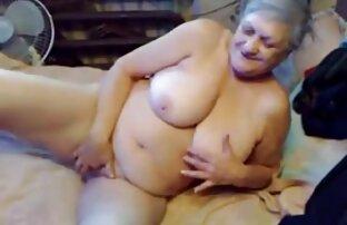 75 पुराने संचिका दादी उंगली यहाँ हिंदी पिक्चर वीडियो सेक्सी वीडियो