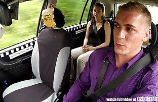 एक टैक्सी में महान सेक्स हिंदी मूवी एक्स एक्स एक्स वीडियो