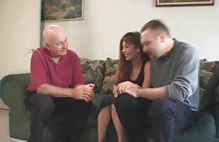 पति अपनी पत्नी की मंजूरी दी इंग्लिश सेक्स वीडियो फुल मूवी