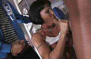 इतालवी परिपक्व मिशन 2 मुर्गा के एक एजेंट गुजराती मूवी सेक्सी