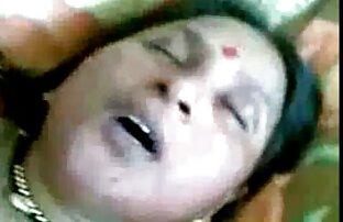 लैंग गांव समूह हिंदी वीडियो सेक्सी फुल मूवी