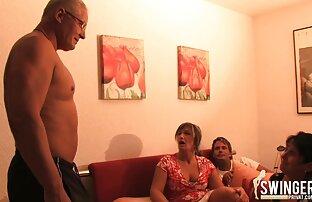 माता-पिता द्वारा प्रबुद्ध सनी लियोन की सेक्सी मूवी दिखाओ