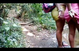 1 ब्राजील # 07 सेक्सी नंगी सेक्सी फिल्म