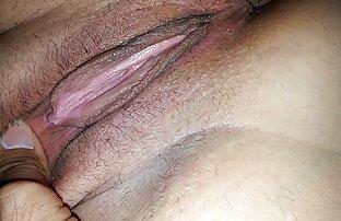 मेरे भव्य पत्नी और योनि चेहरे पर चूसने सेक्सी फिल्म वाली