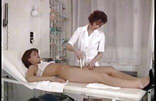 डॉक्टर। फुल सेक्सी फिल्म वीडियो