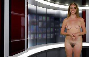 नग्न आत्मविश्वास सेक्सी फिल्म वीडियो दो