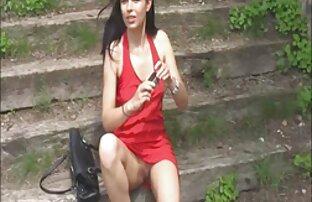 प्राकृतिक पनीर लाल ड्रेसिंग की कथा सेक्सी मूवी पिक्चर हिंदी में