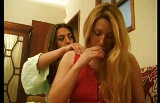 एना पाउला मेलो & क्रिस्टीना जूनियर-ईर्ष्या हो रही पुर्तगाली माँ एक लड़की ने पीटा. सेक्सी वीडियो पिक्चर दिखाइए