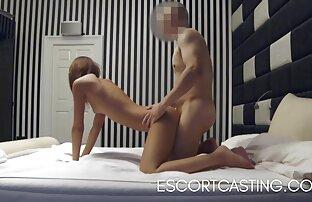 किशोर होटल में छिपे हुए कैमरे के लिए ले रही है सेक्सी फिल्म सेक्सी फिल्म वीडियो में