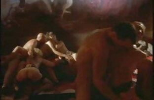 गुप्त तांडव अस्थिर था सेक्सी फिल्म देखने वाला