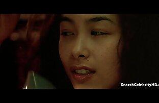 जिन कांग, जेओंग मा हिंदी फिल्म वीडियो में सेक्सी