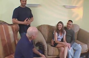 बिग पत्नी सेक्स स्थितियां पोर्न स्टार के साथ, सेक्सी पिक्चर 3g