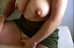 बिल्ली नंगी सेक्सी फिल्म