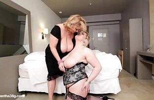 लिंग होटल के कमरे में आरामदायक इंग्लिश सेक्सी फिल्म मूवी