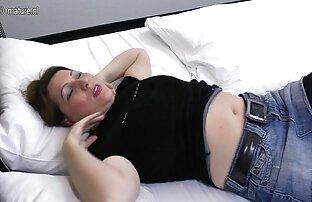 माँ अगले दरवाजे हिंदी में सेक्सी फिल्म हिंदी में सेक्सी