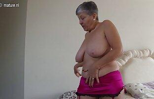स्तन लड़की शरारती हो रही है हिंदी मूवी फुल सेक्सी मूवी