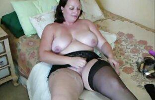 सुंदर परिपक्व खेलने और ड्रेसिंग सनी लियोन सेक्सी वीडियो इंग्लिश पिक्चर