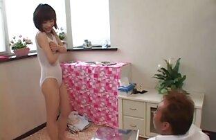 एविडोल एशियाई 1 जापानी हिंदी मूवी हद सेक्सी