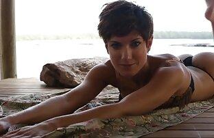 हॉर्न की आयु-प्लेबॉय ड्यूशलैंड अप्रैल, 2015 - # 2 सेक्सी मूवी ऑनलाइन वीडियो