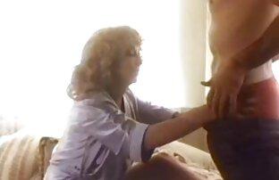 अमेरिकन क्लासिक सेक्सी फिल्म वीडियो एचडी हिंदी