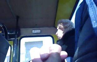 सार्वजनिक परिवहन में सेक्स सेक्सी पिक्चर वीडियो सेक्सी