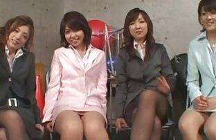 5 जापानी, डाल, पैर, हिंदी सेक्सी मूवी एचडी