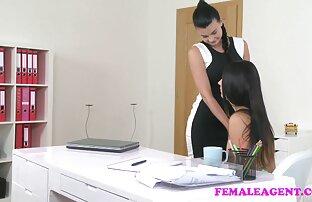 # कार्यालय डीलर जापानी लड़की # सेक्सी पिक्चर दिखाइए वीडियो में