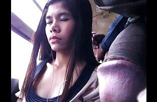 मार्स्रोकर, कृपया मुझे देखें। 06.) सेक्सी फिल्म चाहिए सेक्सी सेक्सी