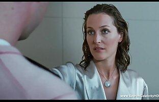 गिलियन एंडरसन-stright सिर सेक्सी फिल्में भेजिए