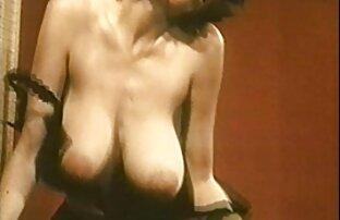 श्रीमती रॉबिन्सन-विंटेज मोज़ा अश्लील जयाप्रदा की सेक्सी फिल्म