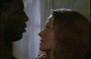 मिरांडा ओटो अंतरजातीय दृश्य सेक्सी फिल्म वीडियो बफ