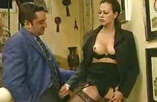 एक पुराने बेवकूफ के लिए ओलिविया डेल रियो हिंदी सेक्स फुल वीडियो