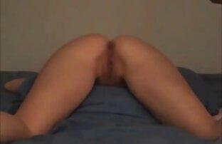 बड़ी गांड पत्नी चूत में वीर्य हिंदी में सेक्सी पिक्चर हिंदी में सेक्सी पिक्चर