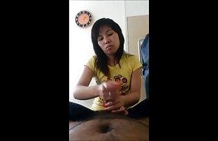 एक भारतीय एक वियतनामी लड़की ने गोली मार दी थी. सेक्सी हिंदी मूवी फिल्म वीडियो