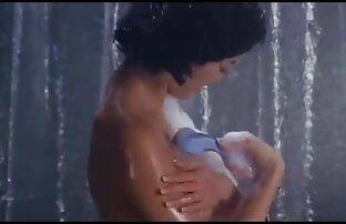 हांगकांग माँ-8 सेक्सी पिक्चर इंग्लिश में वीडियो