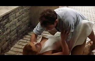 एक हत्या के साथ पति और पत्नी वाली सेक्सी फिल्म