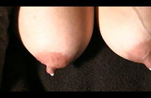 स्तनपान कराने वाली, एमआईएलए, 1 सेक्सी फिल्म वीडियो दो