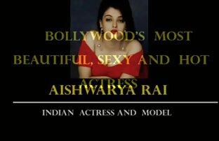 भारतीय ग्रीष्मकालीन सेक्सी फिल्म फुल मूवी