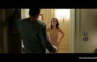 ओलिविया वाइल्ड नग्न-मंगलवार हिंदी सेक्सी बफ फिल्म