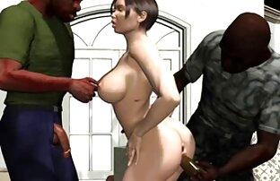 लिंग सेक्सी फुल मूवी हिंदी वीडियो