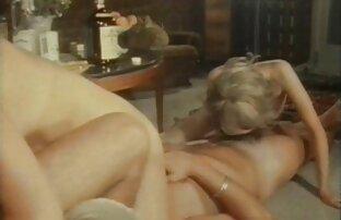 विंटेज 70 के जर्मन-langling der vazzhobel-79 मद्रासी सेक्सी पिक्चर चाहिए