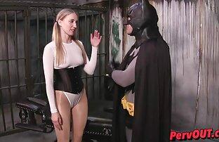 रिले रेयेस लांस मुश्किल कुछ बेवकूफ पत्नी अश्लील बैटमैन करता है फिल्म सेक्सी दिखाएं