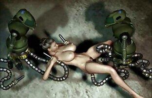 3 डी रोबोट पिक्चर भेजो सेक्सी
