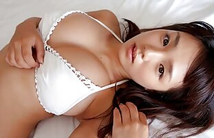 एशियाई लड़की, नई सेक्सी फिल्में