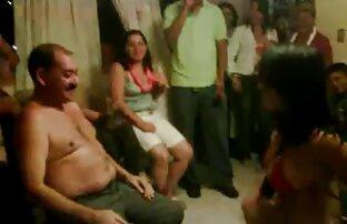 उपहार 1 सेक्सी फिल्म हिंदी