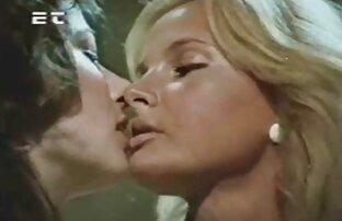 पत्नी, मिल्फ़, अधेड़ औरत, माँ, सेक्सी में बीएफ फिल्म