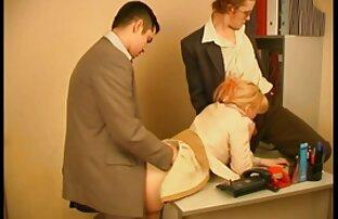रूसी कार्यालय सेक्सी पिक्चर वीडियो में सेक्सी वीडियो में