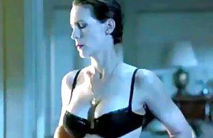 जेमी ली कर्टिस के शरीर स्तन .हॉट!!! इंग्लिश सेक्सी पिक्चर देखने वाला