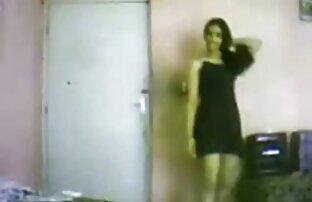 मिस्र लड़की गुदा 2 सेक्सी हिंदी मूवी सेक्सी